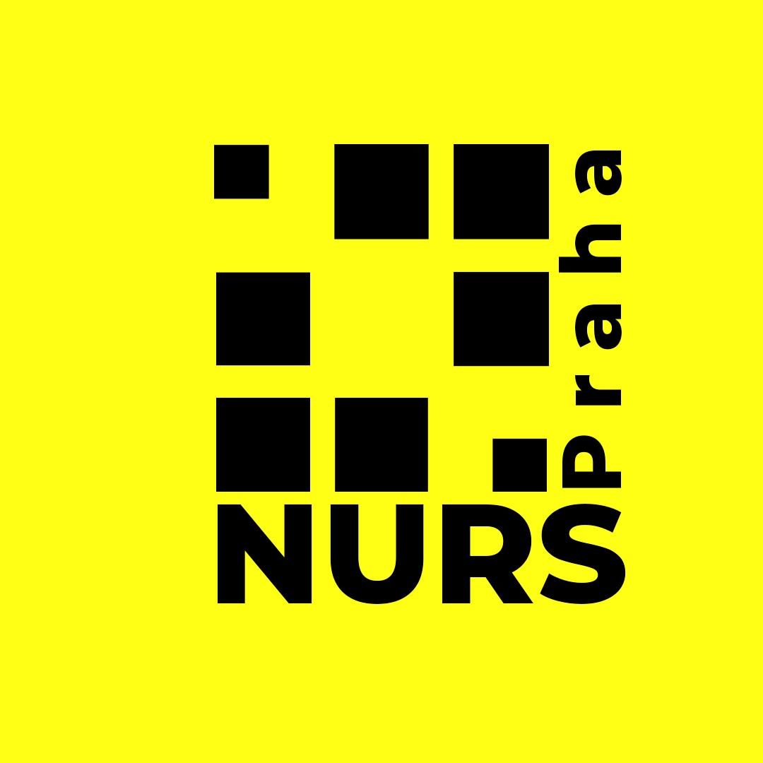 NURSPRAHA
