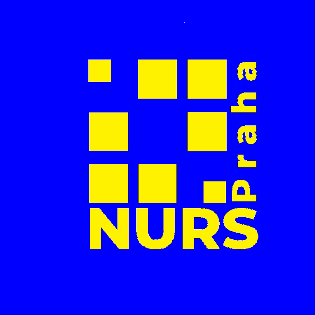 Logo na wwwstránky